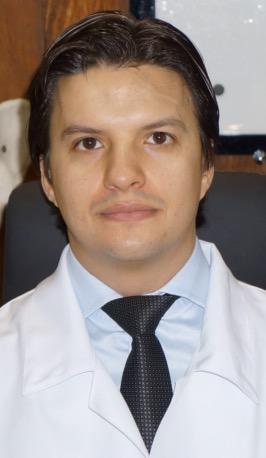Foto dr Pablo